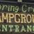 Spring Creek Camp Ground