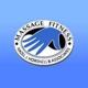Massage Fitness Inc