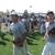 El Paso Border Youth Athletic Association