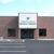 Northeastern Carolina Physical Therapy Inc