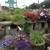 Westfield Home & Garden