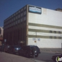Riverwalk Plaza Hotel & Suites - San Antonio, TX