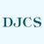 D & J Custom Stitch