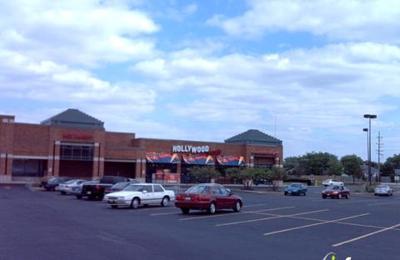 Fannie May - Elk Grove Village, IL