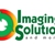 Imaging Solutions & More Inc.
