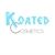 Koated Cosmetics