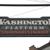 Washington Platform Saloon