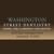 Washington Street Dentistry
