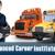 Advanced Career Institute