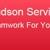 Hudson Services