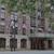 Holiday Inn SAVANNAH HISTORIC DISTRICT