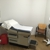 STAT MED Urgent Care - Pleasant Hill CA / Concord CA