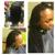 Best African Hair Braiding- Houston