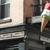 Napoli Pastry Shop