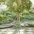 Landsculptures Inc