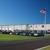 D & K Truck Co