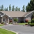 Fahrner Asphalt Sealers, LLC.