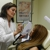 Ashburn Laser & Skincare Clinic