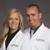 NWA Health Solutions