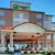 Holiday Inn Hotel & Suites Albuquerque Airport