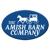 Amish Barn Co.