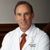 Shatkin Samuel Jr Board Certified Plastic Surgeon