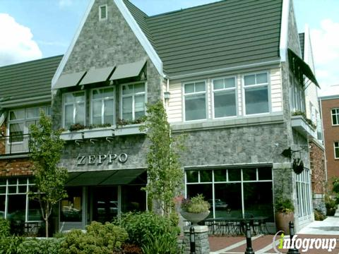 Best Italian Restaurant Lake Oswego