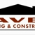 Faver Roofing
