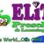 Elite Preschool & Learning Center