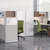 Office Makers Inc