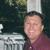 Richard Menz, DDS  Carrizo Springs Family Dentistry