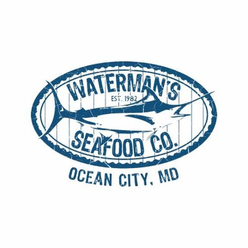 Waterman's Seafood Co Inc, Ocean City MD