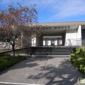 Warden Thomas G DDS - Menlo Park, CA