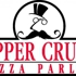 Upper Crust Pizza