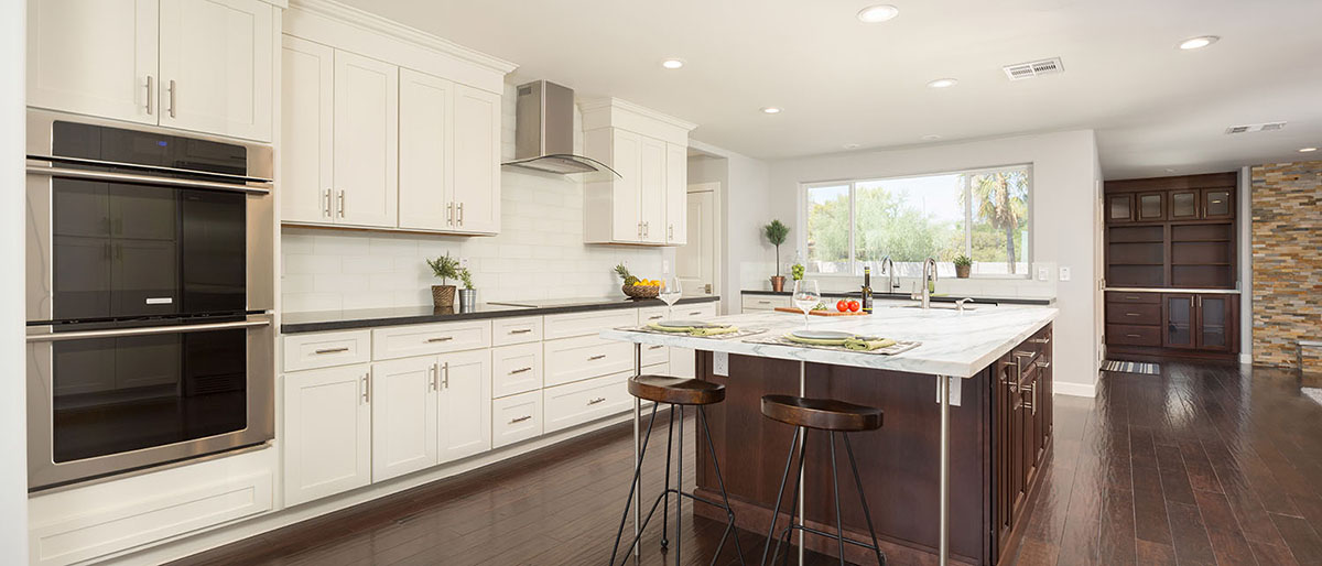 new style kitchen cabinets hialeah, fl   yp,Kitchen Cabinets Hialeah,Kitchen design