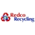 Redco Recycling