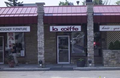 La Coiffe - Cleveland, OH