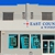 East County Glass & Window Inc