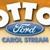 Joe Cotton Ford, Inc.