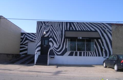 MDVC Creative Inc - Dallas, TX