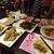 Mama Lu Dumpling House Mp