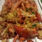 Osaka Japanese Seafood Buffet - West Palm Beach, FL