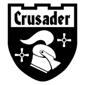 Crusader Graphics & Printing - Houston, TX
