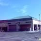 Skip & Jan's Sports Bar Inc - Tempe, AZ