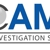 Camp Investigation Services