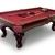 San Antonio Pool Table Movers