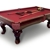 San Antonio Pool Table Movers