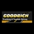 Goodrich Trucking & Asphalt Paving