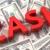 Presto Payday Loans