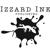 Izzard Ink Publishing